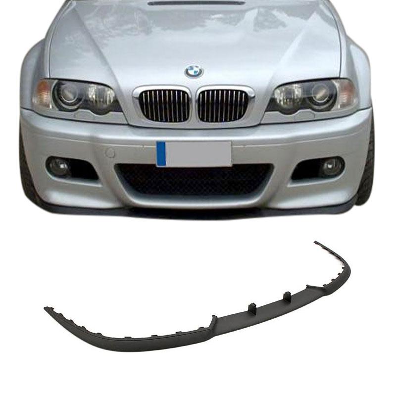 einzeln erh/ältlich Original-Radzierblende f/ür BMW 3er-Serie E90 E91,/E92,/E93