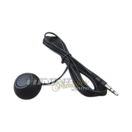 remote button annahmeknopf kabel yatour bluetooth mp3. Black Bedroom Furniture Sets. Home Design Ideas