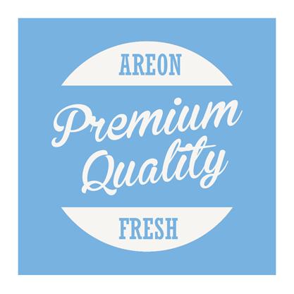 areon_erio_premium.png