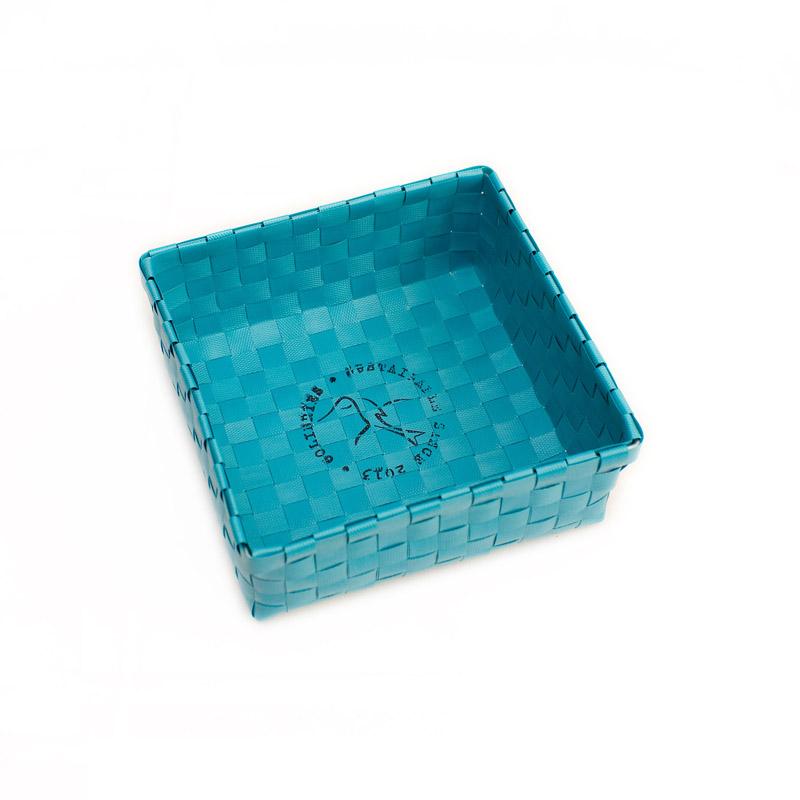 colibries kleine k rbchen boxen aufbewahrungsbox aus 100 recyceltem kunststoff ebay. Black Bedroom Furniture Sets. Home Design Ideas