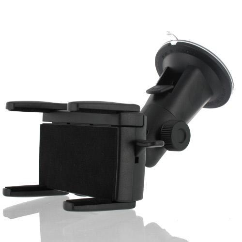richter navi halter medion gopal p4410 pna465t pna470 ebay. Black Bedroom Furniture Sets. Home Design Ideas