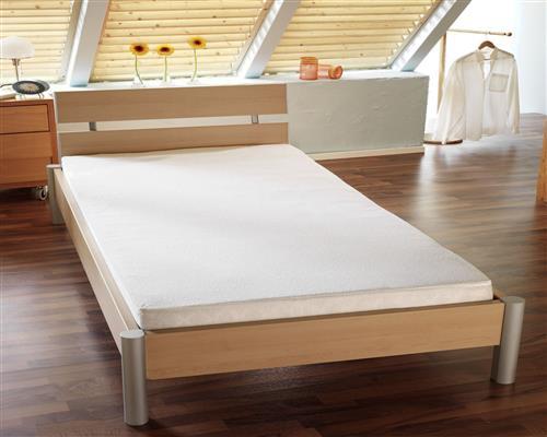 inkontinenzauflage n sseschutz matratzenauflage spannbezug wasserdicht 5 gr en ebay. Black Bedroom Furniture Sets. Home Design Ideas