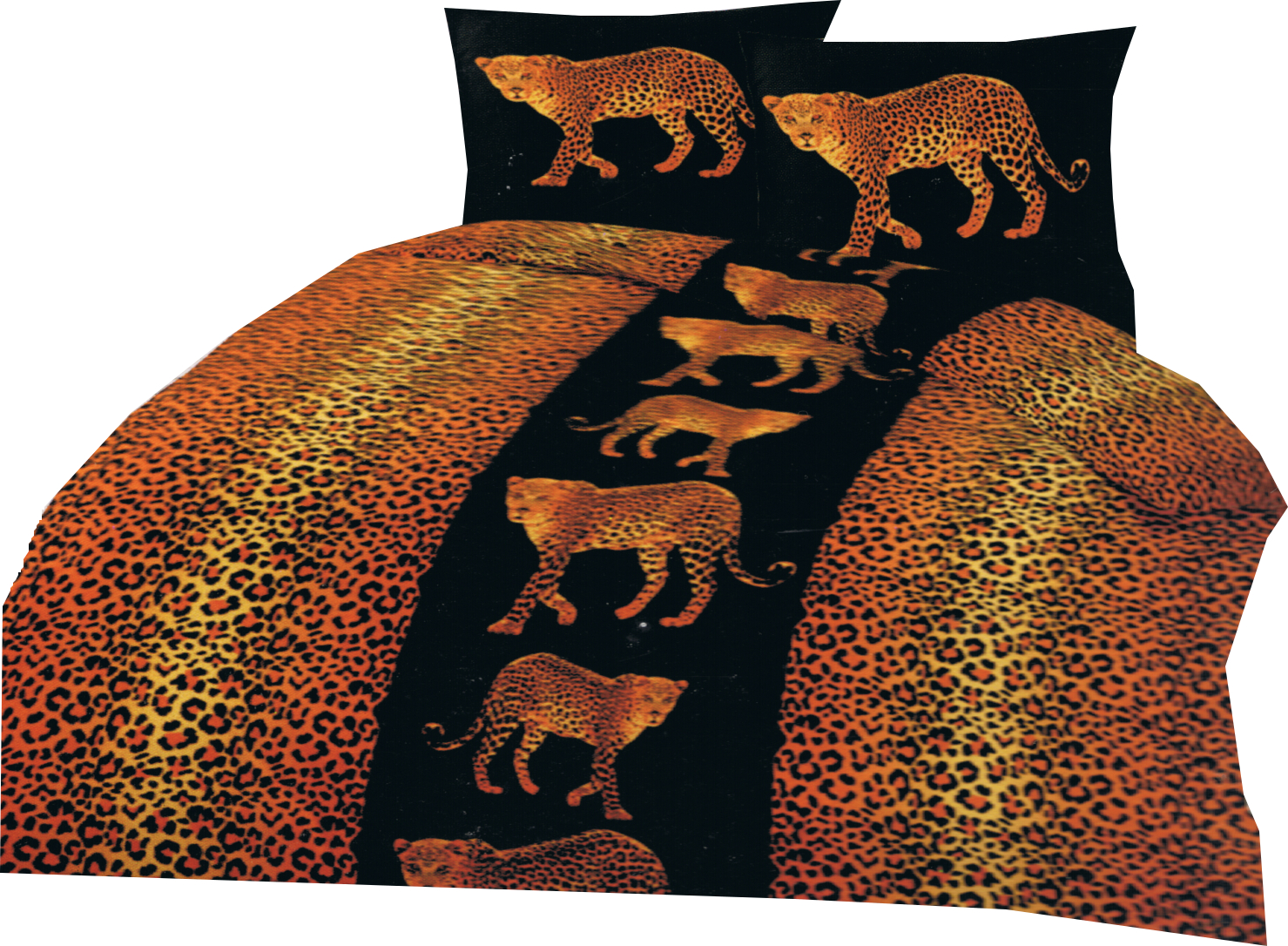 microfaser bettw sche set mit rv 135x200 155x220 200x200 2 tlg 3 tlg 4 tlg ebay. Black Bedroom Furniture Sets. Home Design Ideas