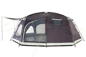 CampFeuer Kuppelzelt Kuppel Zelt Campingzelte