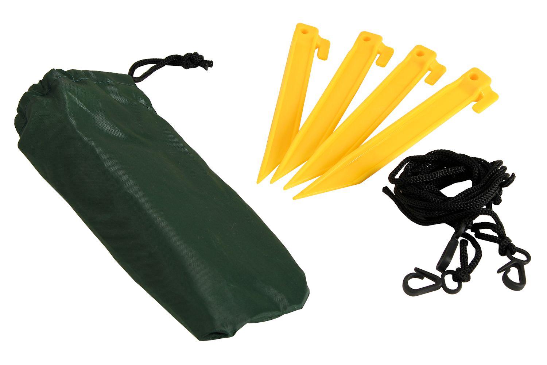CampFeuer, Angelschirm, Angelzelt, Angel, Schirm, grün, Fischerschirm, Fischerzelt