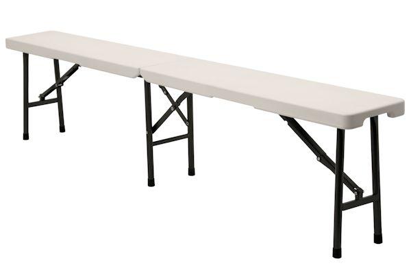 falttisch klapptisch bierzelt klappbank faltbank tisch campingtisch esstisch ebay. Black Bedroom Furniture Sets. Home Design Ideas