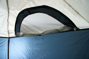 CampFeuer, Duschzelt, Toilettenzelt, Umkleidezelt, Umkleidekabine, Campingzelt, Campingzelte
