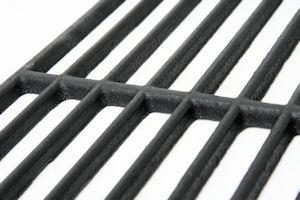 Grillrost Grill Rost grillen Grillauflage