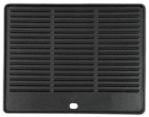 BBQ Grillplatte GP43 40 x 31 cm