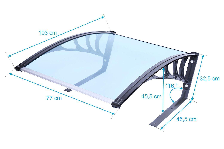 zelsius rasenm her roboter garage transparent blau cs clever shoppen im. Black Bedroom Furniture Sets. Home Design Ideas
