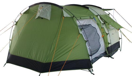 campingzelt wikipedia zelt 2 personen hoch test vergleich. Black Bedroom Furniture Sets. Home Design Ideas