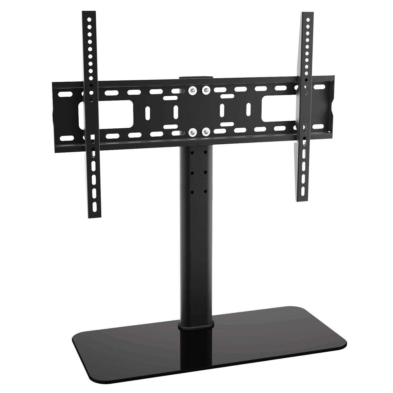 zelsius universal tv wandhalterung bis 70 zoll bis vesa 600 x 400 mm schwarz ebay. Black Bedroom Furniture Sets. Home Design Ideas