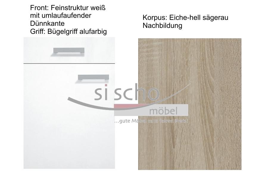 Winkelk che l k che kult zamora wei 210 x 350 90 cm for Winkelkuche planen