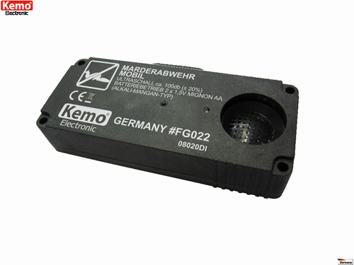 fg022.png