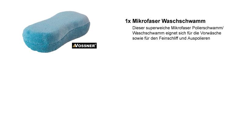 vossner poliermaschine exzenter schleifmaschine auto. Black Bedroom Furniture Sets. Home Design Ideas
