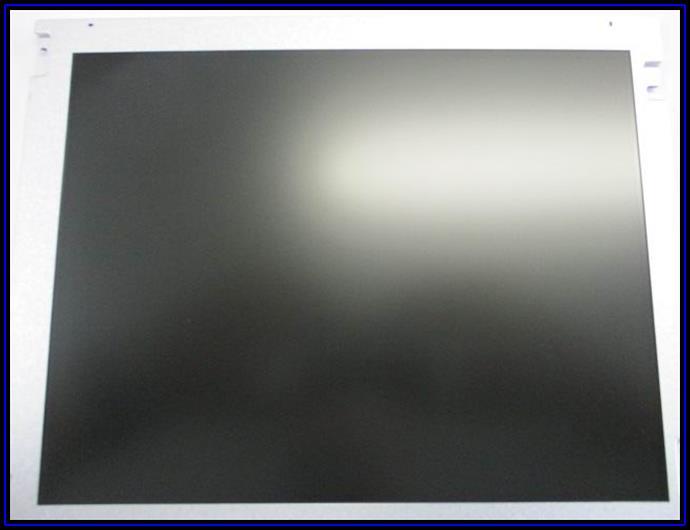 20010_002aa.jpg