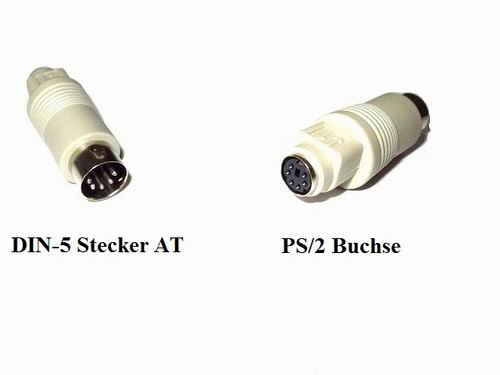 https://bilder.afterbuy.de/images/61360/55206_001_adapter.JPG