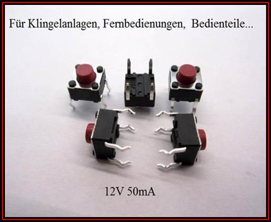 Wiederbelichtung_von_IMG_1683t.JPG