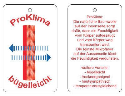 ProKlima2.jpg