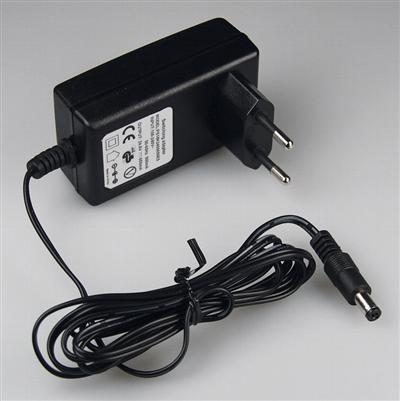 12v 12 volt netzteil schaltnetzteil universalnetzteil led. Black Bedroom Furniture Sets. Home Design Ideas