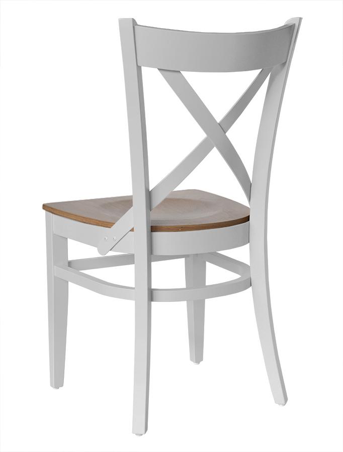 stuhl lehnstuhl esszimmerstuhl buche massivholz wei. Black Bedroom Furniture Sets. Home Design Ideas