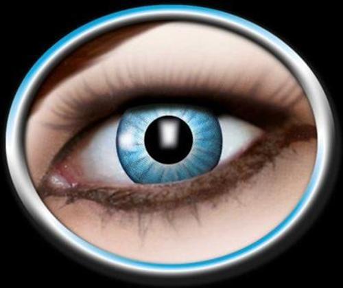 84080441809_electro_blue.jpg