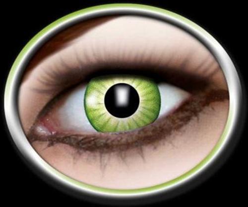 84080441810_electro_green.jpg