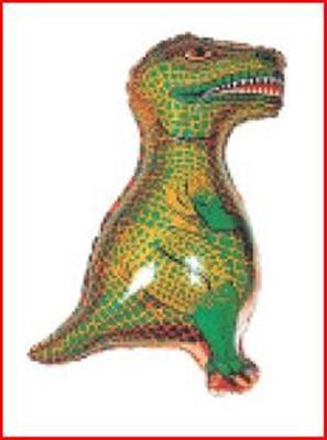 Dino_T_Rex.JPG