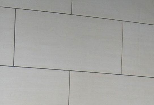 Gute Eignung Für Fliesen Im Bad, Küche, Wohnzimmer Etc.   Gute  Wasserbeständigkeit   Hohe Reichweite U003d Ca. 6 8m2/Liter   Verarbeitung Mit  Rolle, Pinsel Oder ...