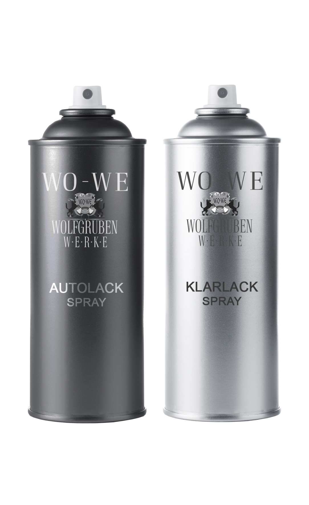 24 94eur L Lacksprayset Autolack Ls500 Ls505 400ml Farbcode