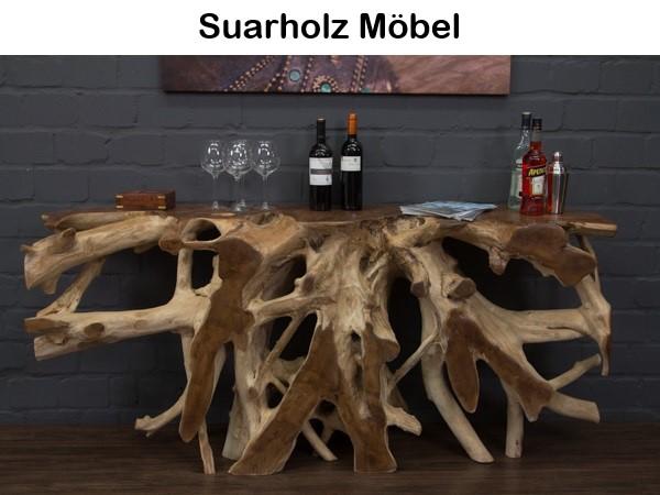 Wohnoase Asiatische Möbel Aus Massivholz