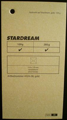 Stardream_Metallic120-05 gold
