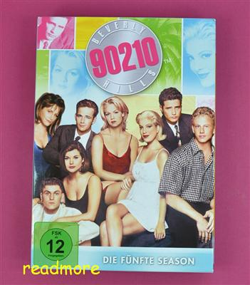 Beverly_Hills_90210_DVD.jpg