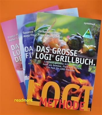 Das_grosse_Logi_Grillbuch_Lemberger_Mangiameli.jpg