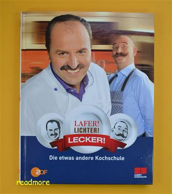 Lafer_Lichter_lecker_BLAU.jpg