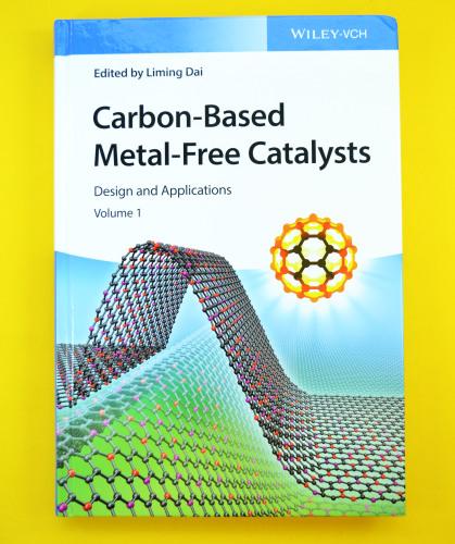 carbon_based_metal_free_catalyst_volume_1.jpg