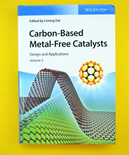 carbon_based_metal_free_catalyst_volume_2.jpg