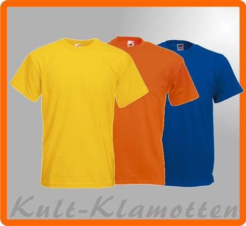 3er_Sparpack_gelb_orange_royal.jpg