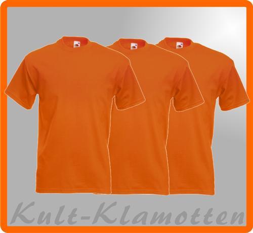 3er_Sparpack_orange.jpg