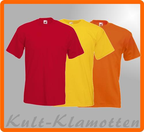 3er_Sparpack_rot_gelb_orange.jpg