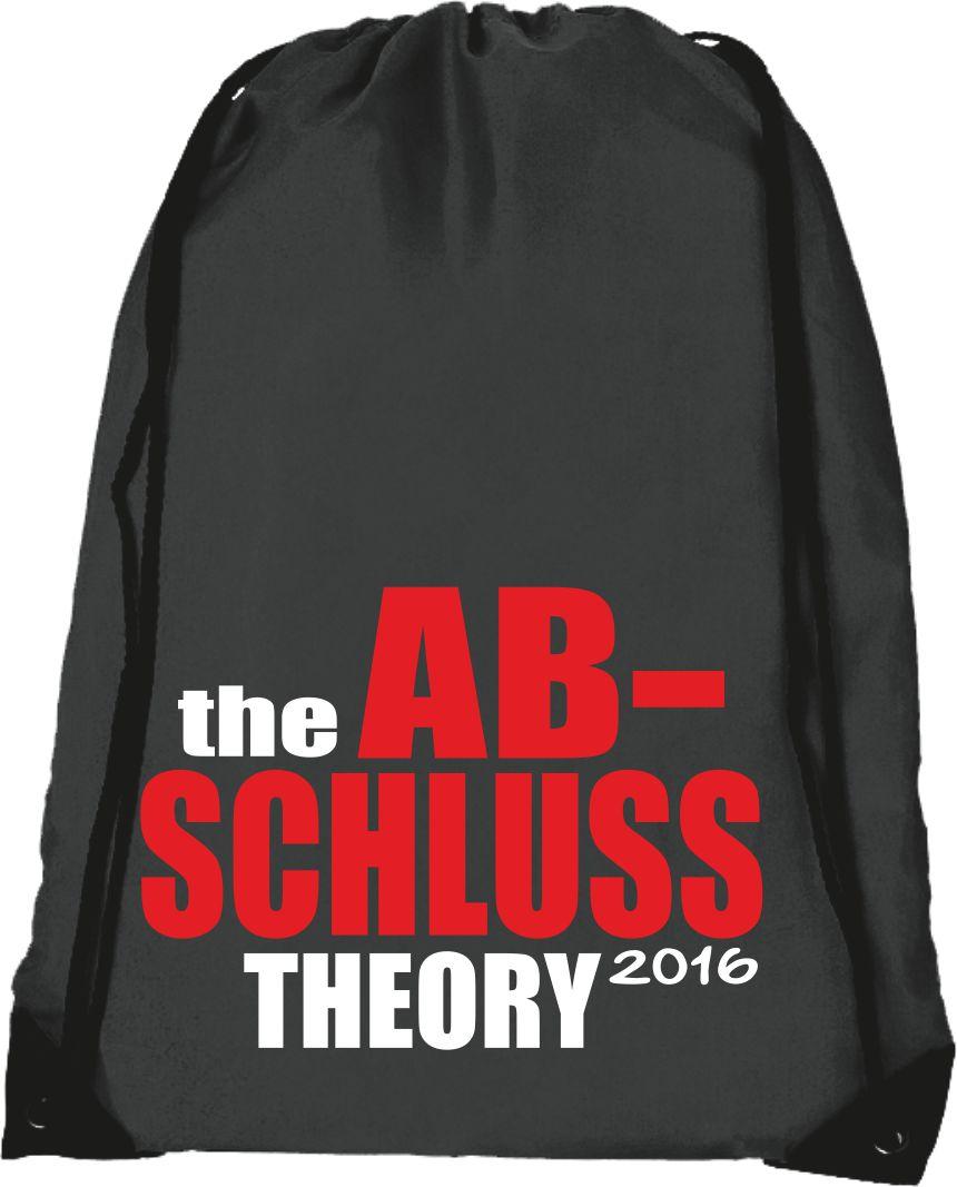 ABI_001_The_abi_theory_Rucksack_schwarz.jpg