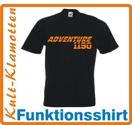 Adventure_funktionsshirt_galerie.jpg