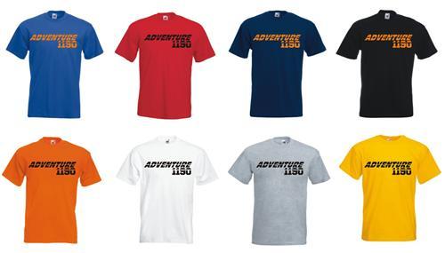 Adventure_tshirt_alle_farben.jpg