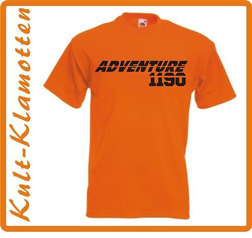 Adventure_tshirt_galerie.jpg