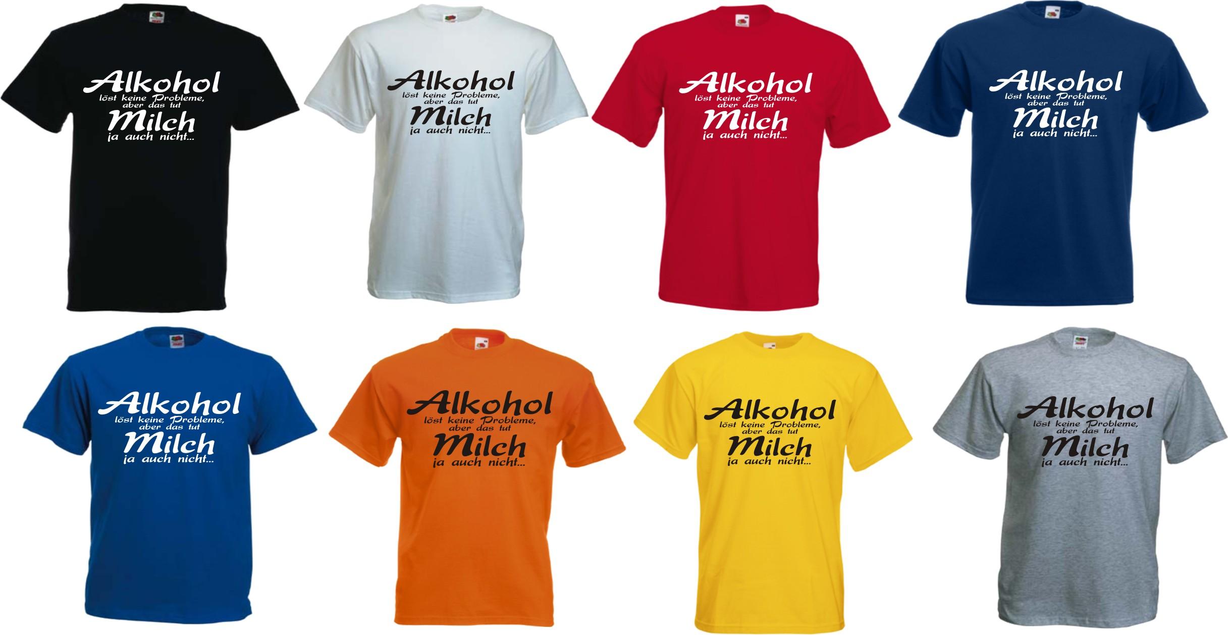 Alkohol_milch_alle_farben.jpg