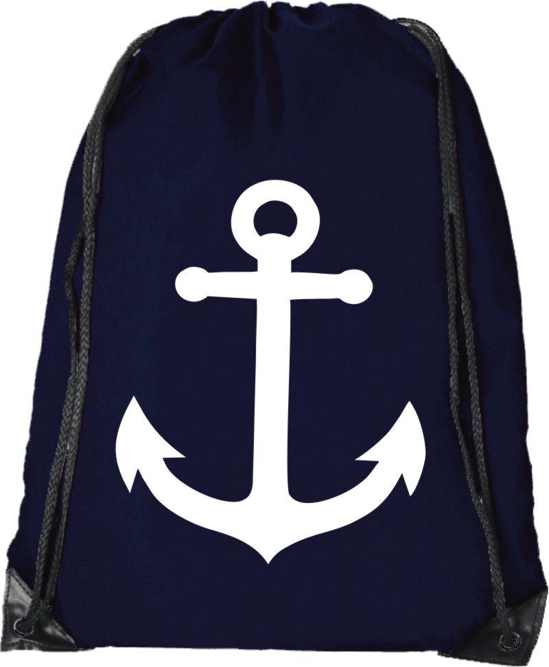 Anker_Nylon_rucksack_navy.jpg