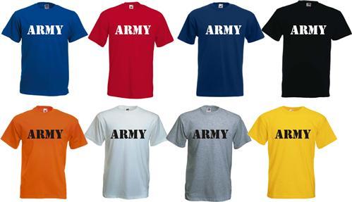 Army_alle_farben.jpg