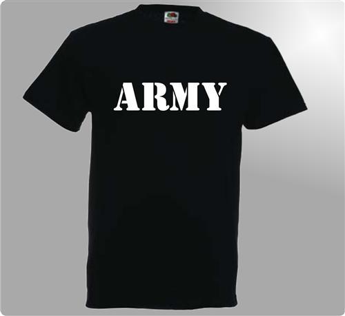 Army_galerie.jpg