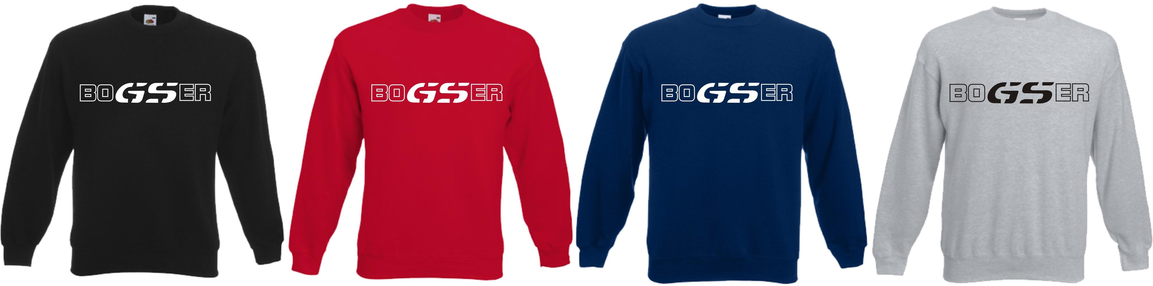 BOGSER_Sweater_alle_farben.jpg