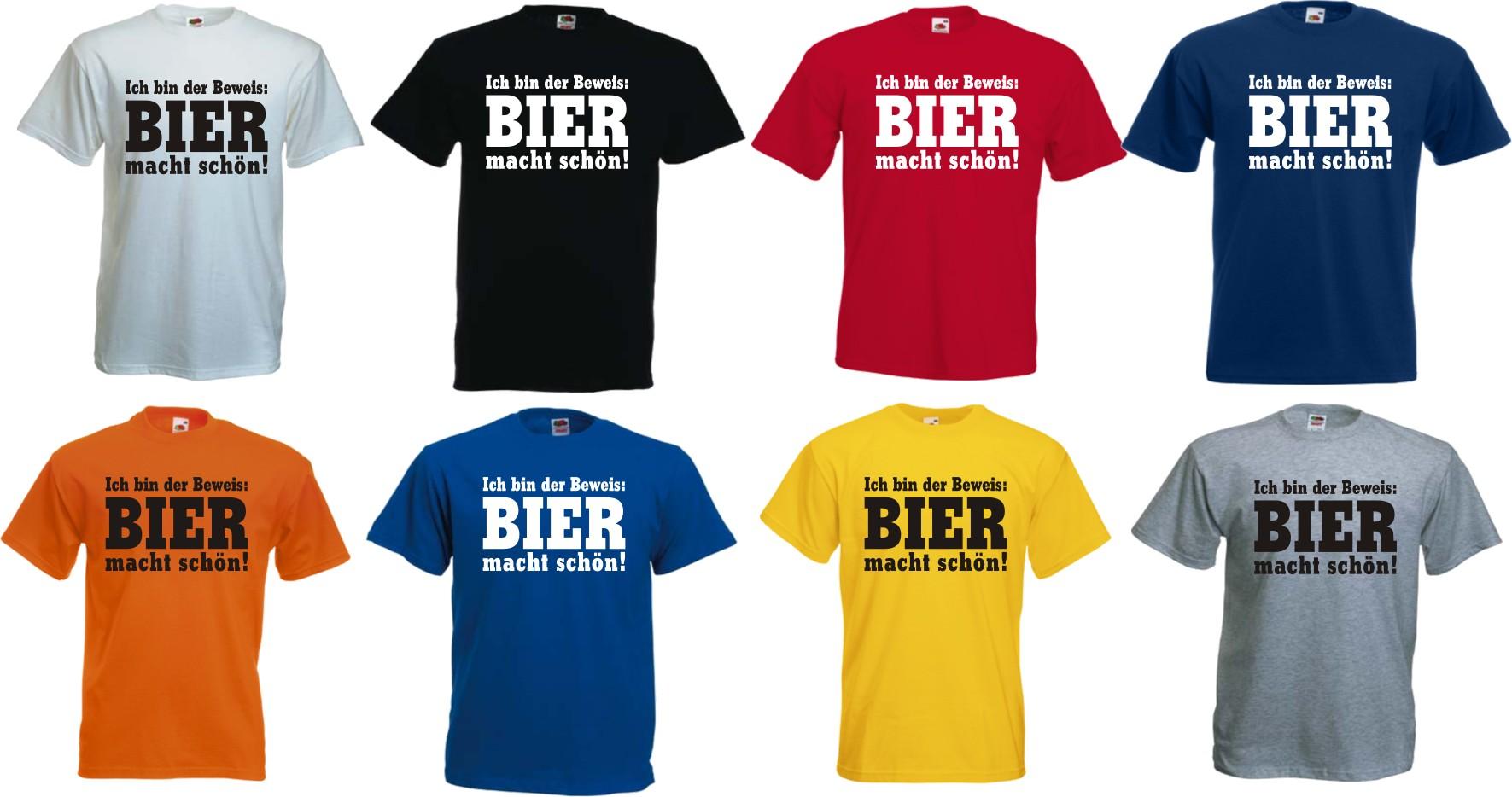 Bier_beweis_alle_farben.jpg